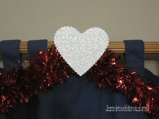 Valentine-Banner-Heart-Framelit