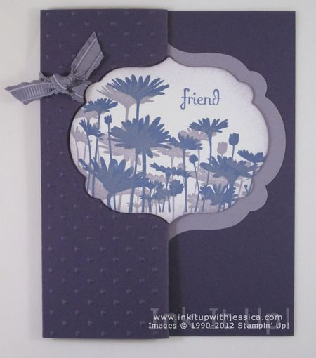 Framelit-Fun-Fold-Card